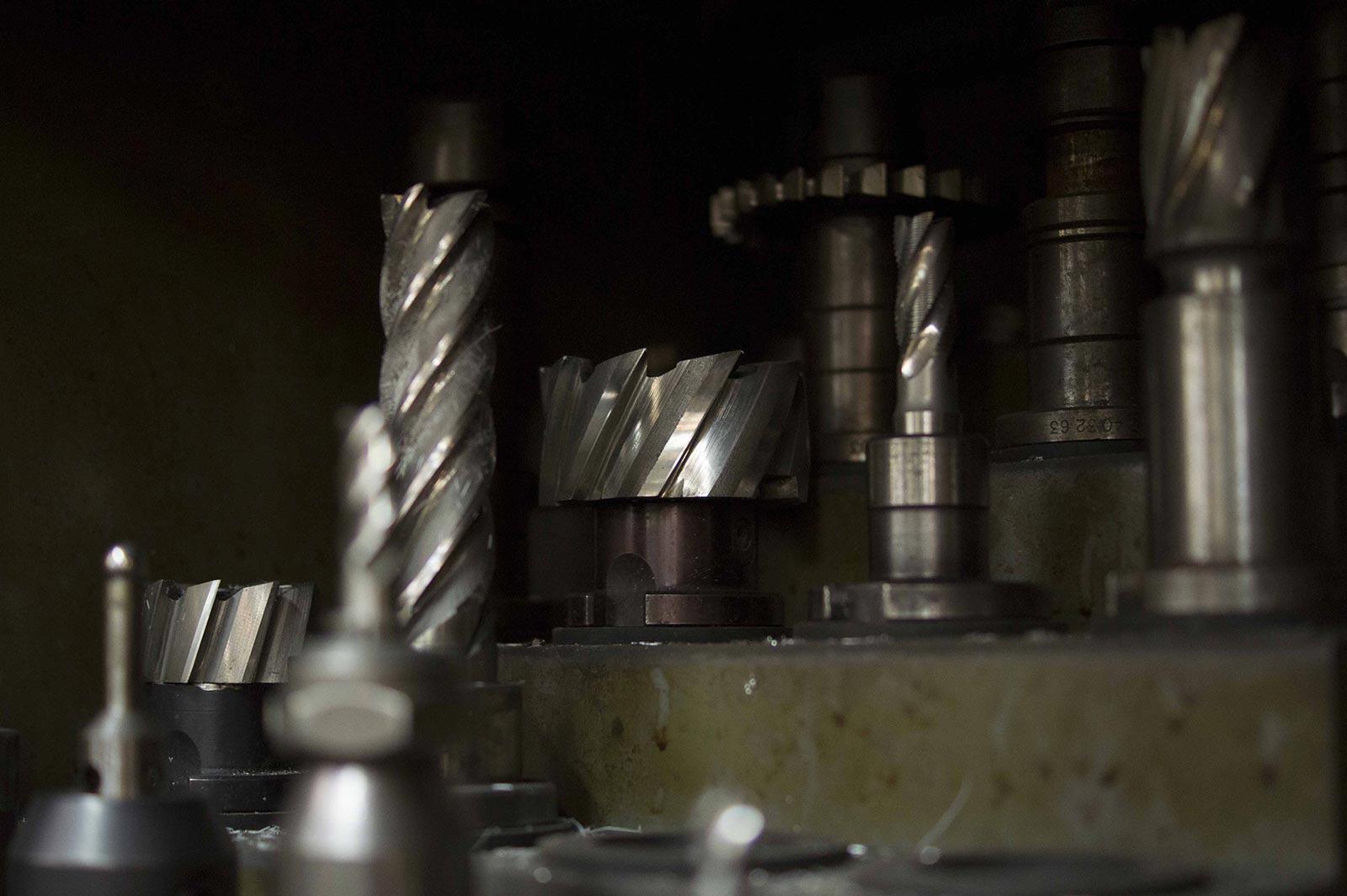 Fabricant Poele A Bois Espagne fabricant de poeles et cheminées | richard le droff